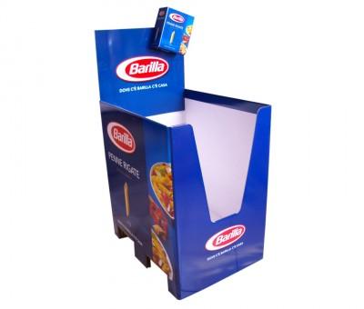 PALL BOX